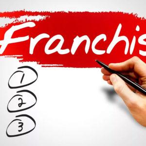 15.07.20г. в 19.00. Бесплатный вебинар: Как самостоятельно упаковать бизнес во франшизу