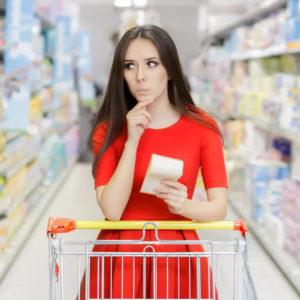 29.07.20г. в 20.00. Бесплатный вебинар: Как заработать на доходных интернет-магазинах?