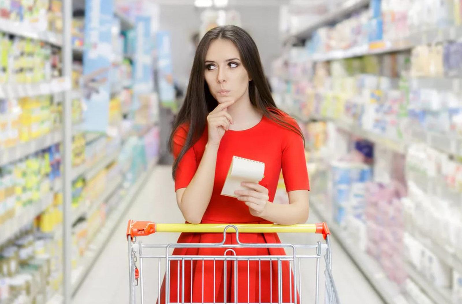 Бесплатный вебинар: Как заработать на доходных интернет-магазинах?