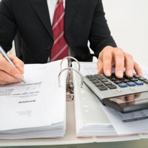 23.07.20г. в 12.00. Вебинар: Налоговые проверки и налоговое администрирование 2020