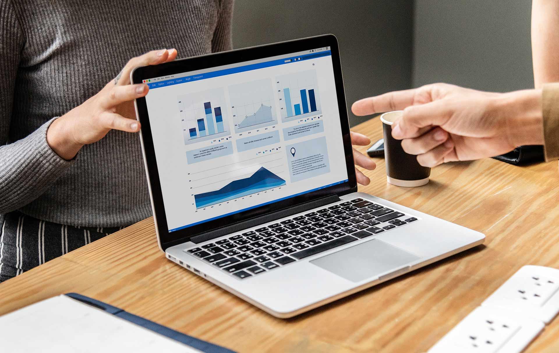 Вебинар: Внедрение CRM как современная тенденция бизнеса