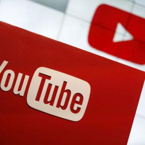 21.07.20г. в 16.00. Бесплатный вебинар: Как продвинуть бизнес в Youtube
