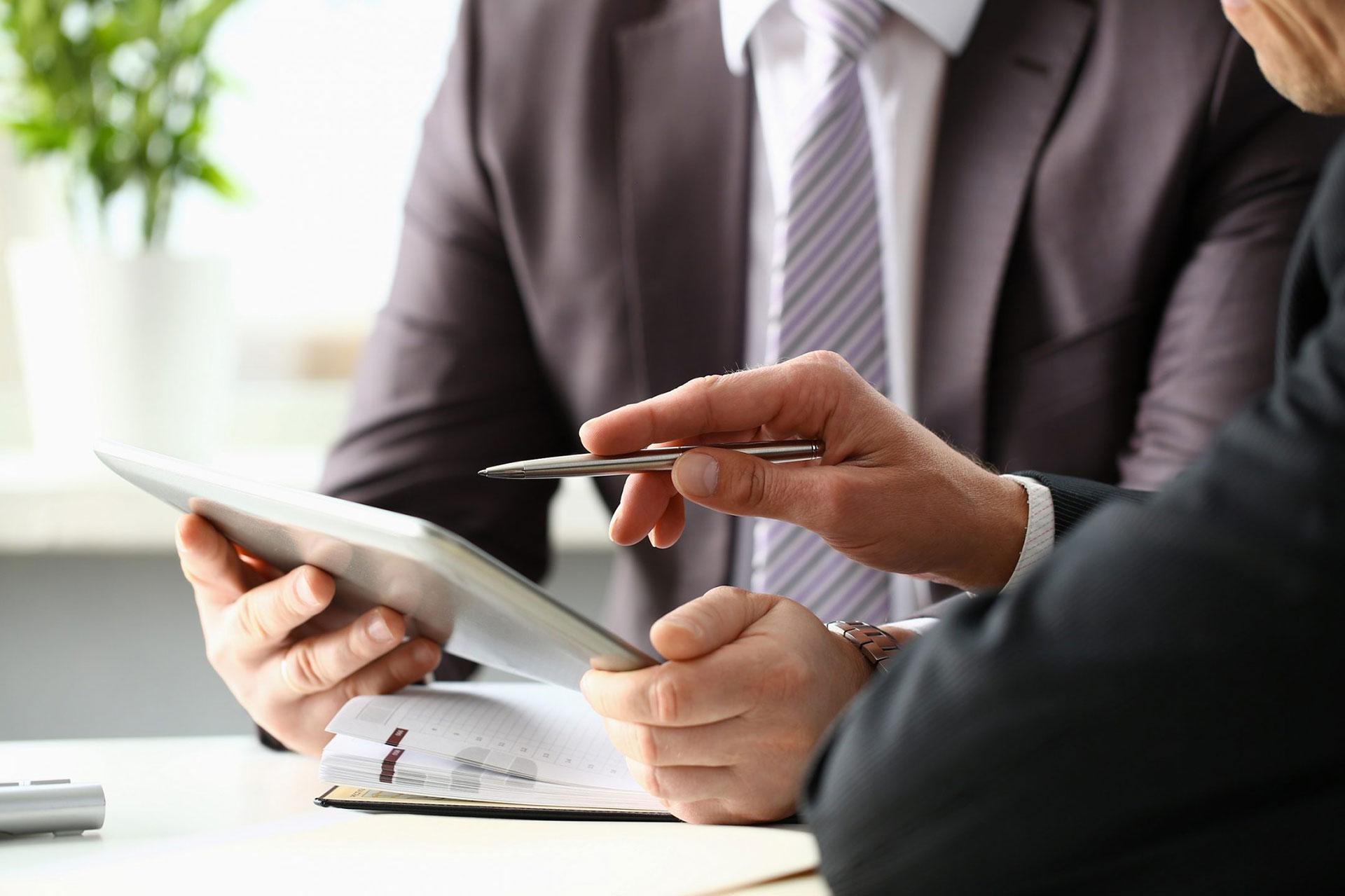 Бесплатный вебинар: Как не провалить запуск CRM? Чек-лист разбора бизнеса перед внедрением
