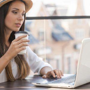 Бесплатный вебинар: Схемы запусков онлайн-курсов в соцсетях
