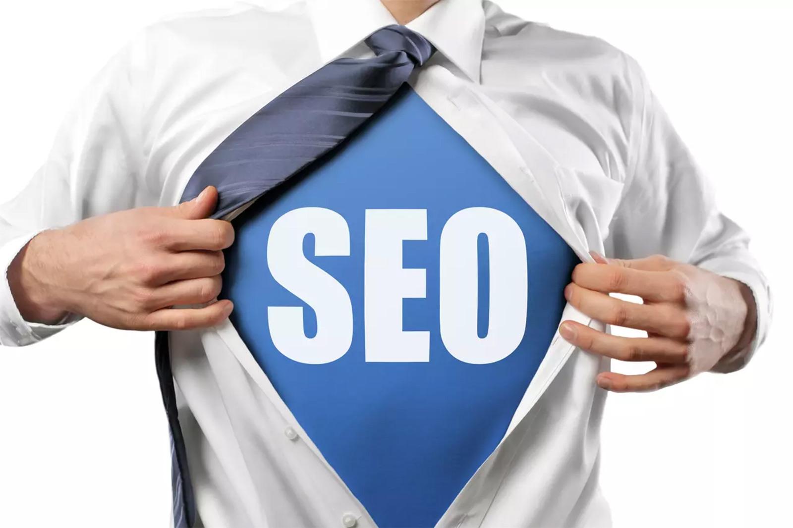 10.12.20г. в 14.00. Бесплатный вебинар: SEO продвижение сайта своими руками