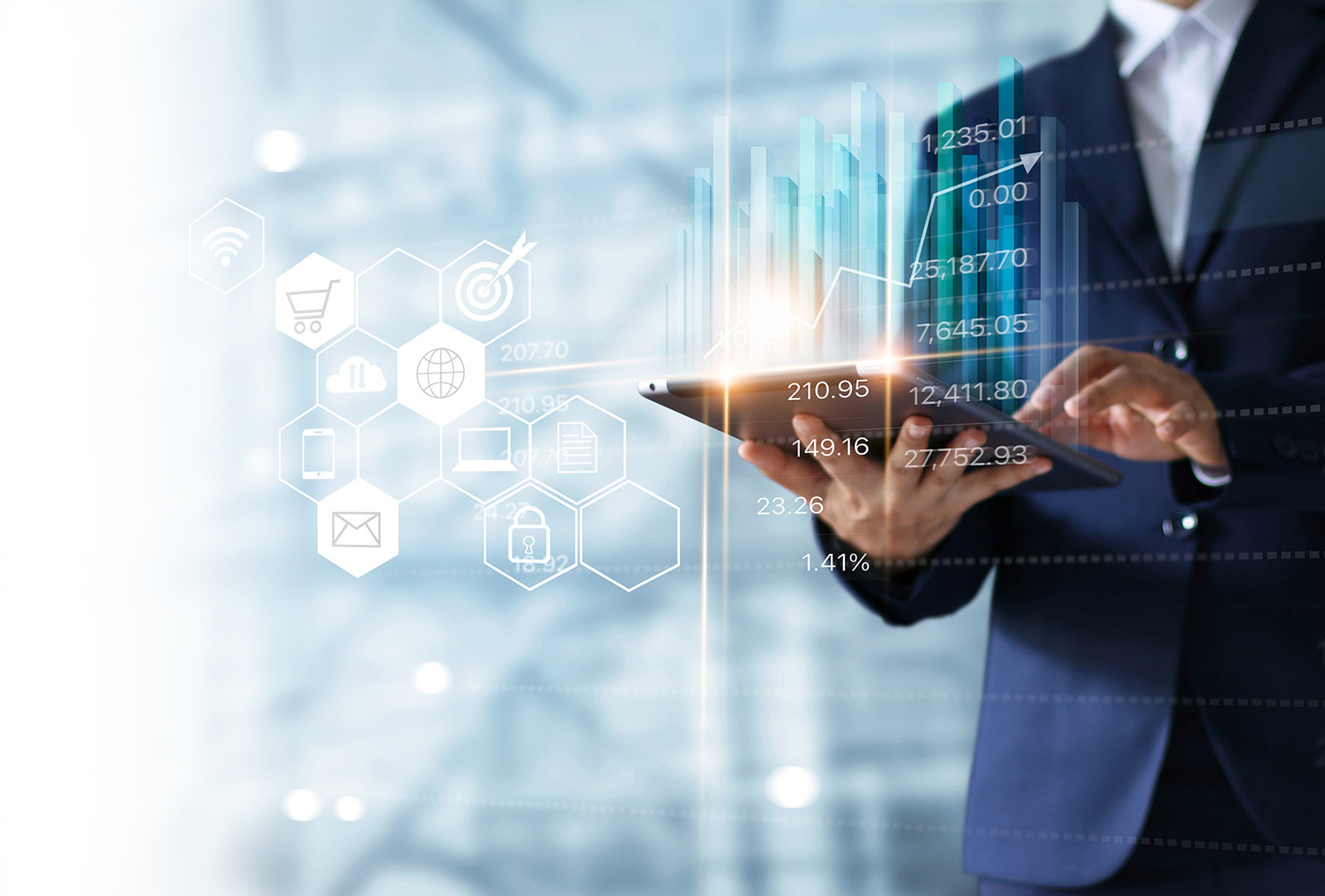 Бесплатный вебинар: Бизнес как система – как пробить финансовый потолок