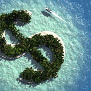 04.09.20г. в 16.00. Бесплатный вебинар: Способность реализовать свою финансовую цель