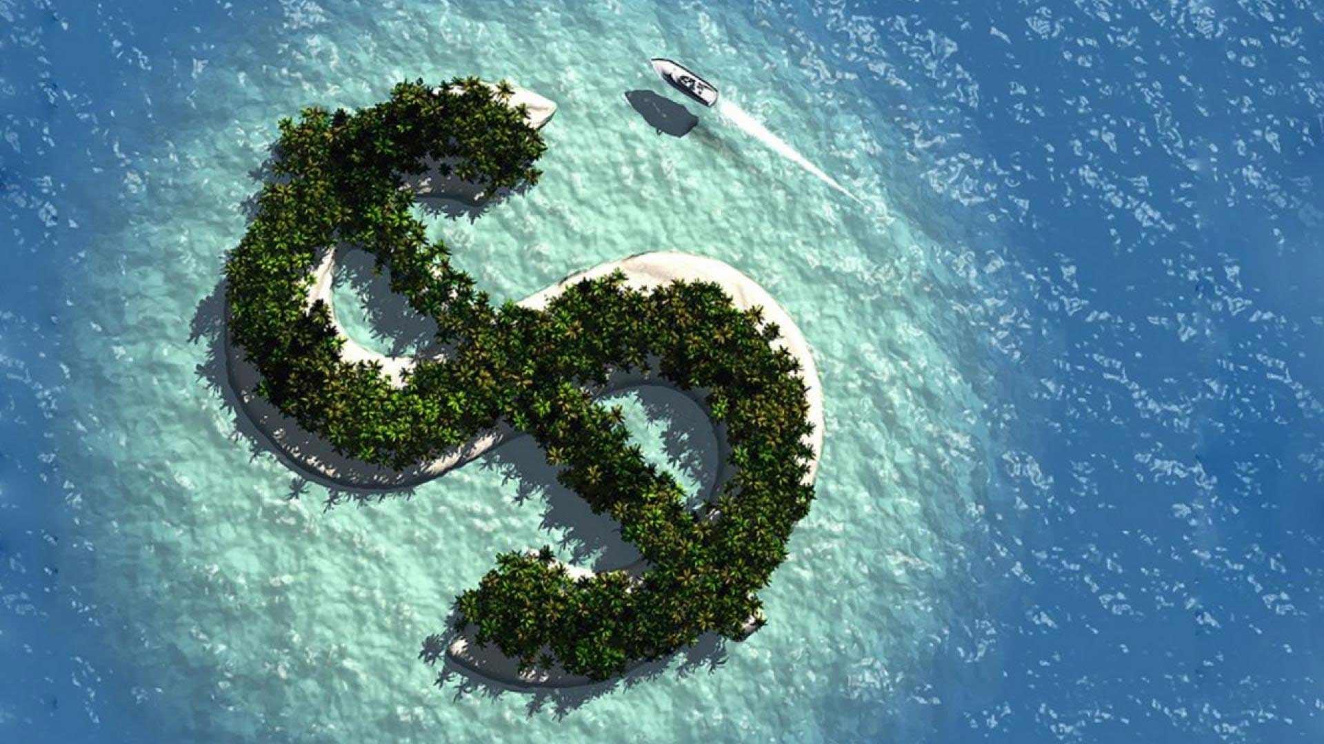 Бесплатный вебинар: Способность реализовать свою финансовую цель