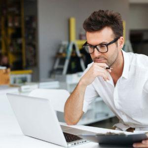 26.08.20г. в 19.00. Бесплатный вебинар: Как построить персональный бренд владельцу бизнеса