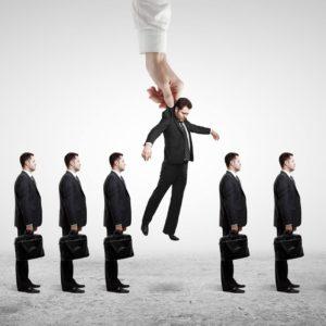 15.09.20г. в 12.00. Вебинар: Профайлинг как навык выработки критического мышления у предпринимателей