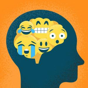 28.08.20г. в 16.00. Бесплатный вебинар: Управление эмоциями