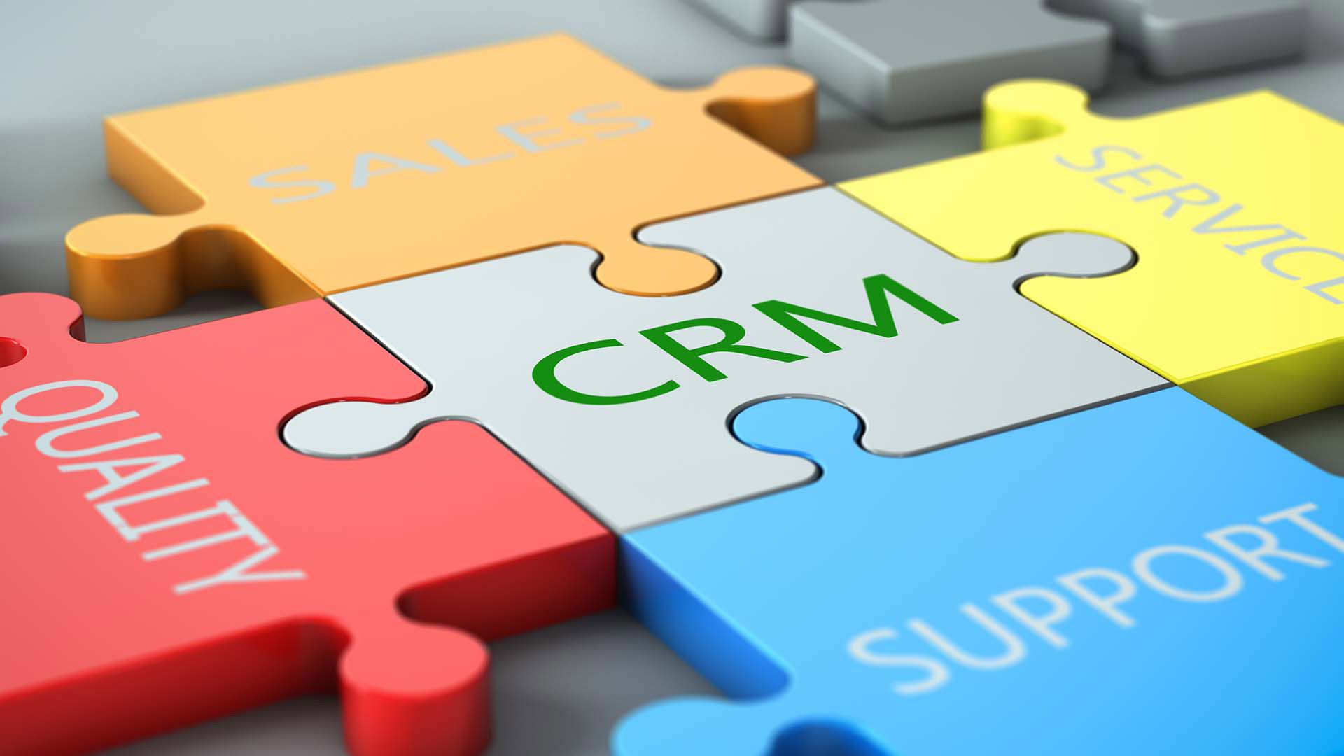 Бесплатный вебинар: Как исправить неудачное внедрение CRM? Опыт внедрения AmoCRM и Битрикс24