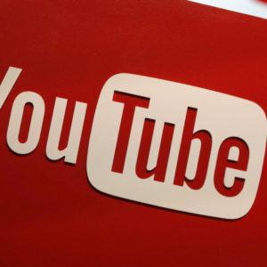 17.09.20г. в 14.00. Бесплатный вебинар: Как продвинуть бизнес в Youtube