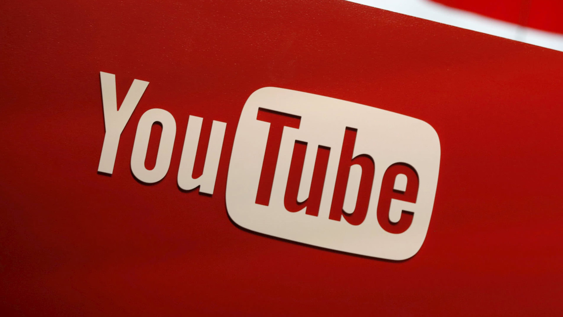 05.11.20г. в 14.00. Бесплатный вебинар: Как продвинуть бизнес в Youtube
