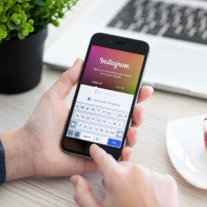 05.10.20г. в 12.00. Вебинар: Стратегии для социальных медиа
