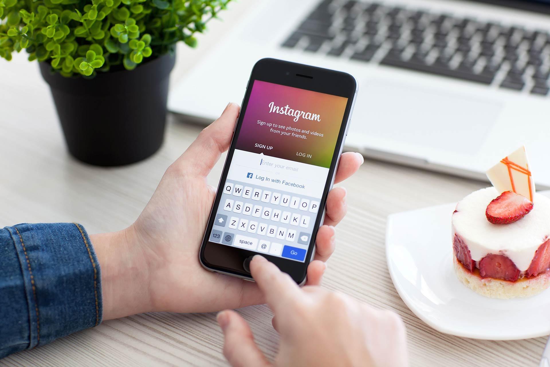 Вебинар: Стратегии для социальных медиа