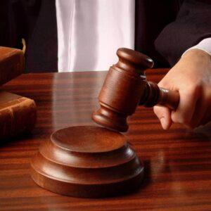 02.10.20г. в 12.00. Вебинар: Судебная экспертиза: назначение, проведение, обжалование