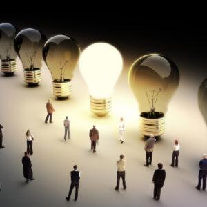 06.10.20г. в 12.00. Вебинар: Создание преимуществ для отстройки от конкурентов