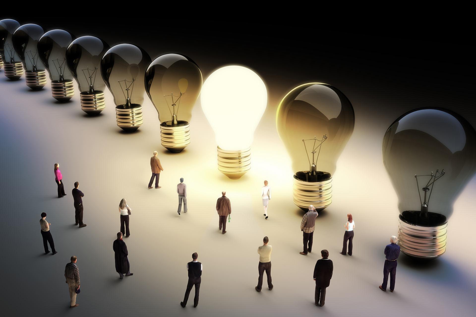 Вебинар: Создание преимуществ для отстройки от конкурентов