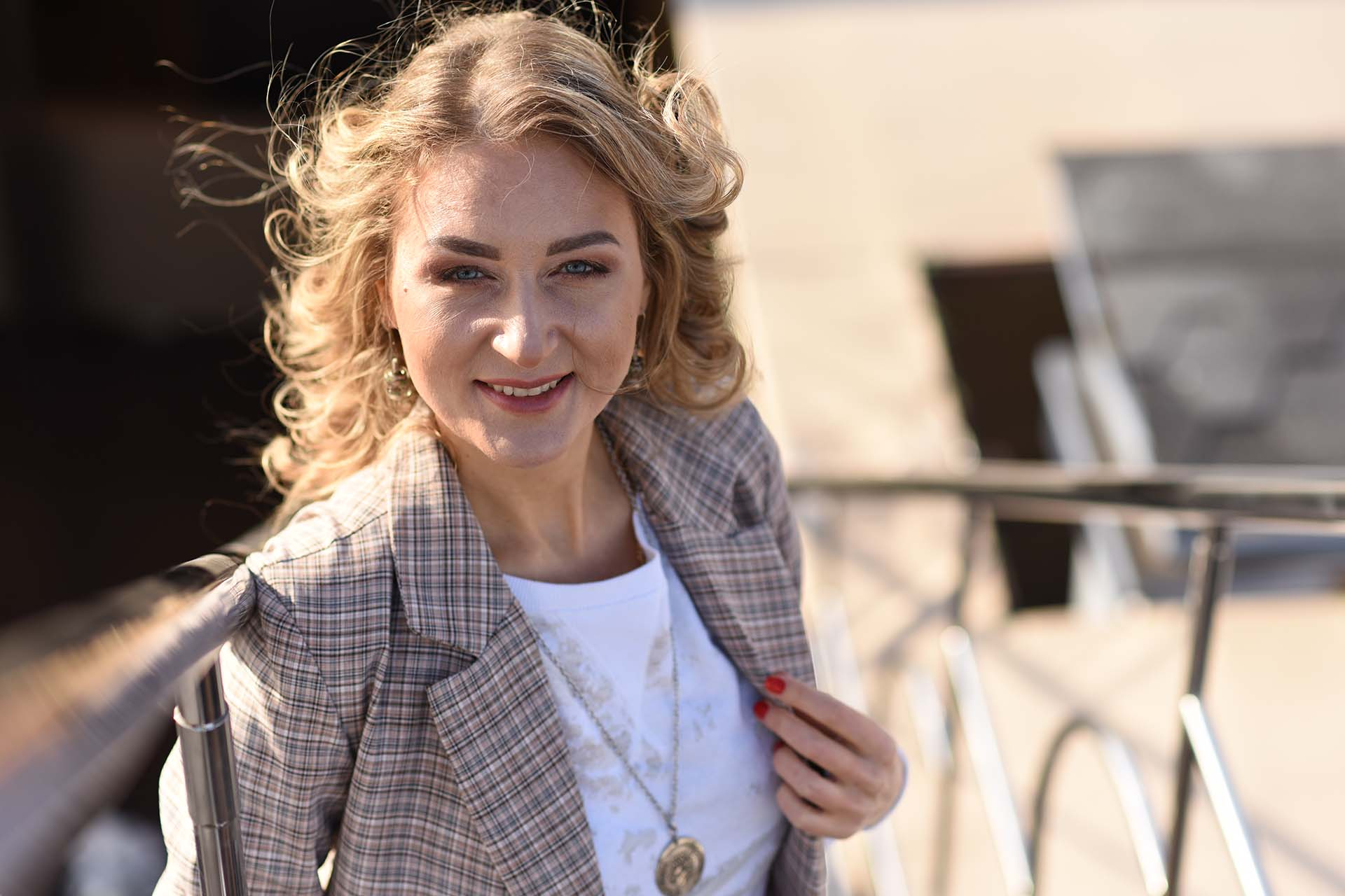 Ирина Захарьина, коуч ICF, психолог