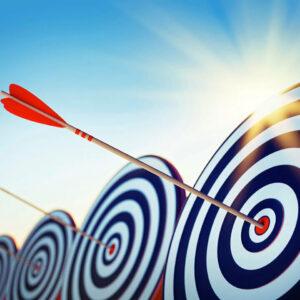 22.10.20г. в 12.00. Вебинар: Как ставить амбициозные цели, чтобы достигать их легко