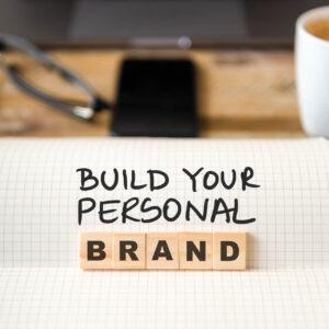03.11.20г. в 12.00. Вебинар: Основы личного бренда