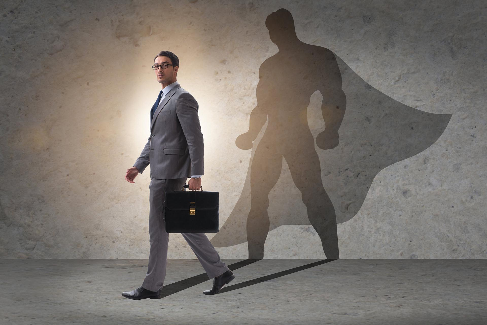 Вебинар: Адекватная самооценка как основа здоровья и успеха
