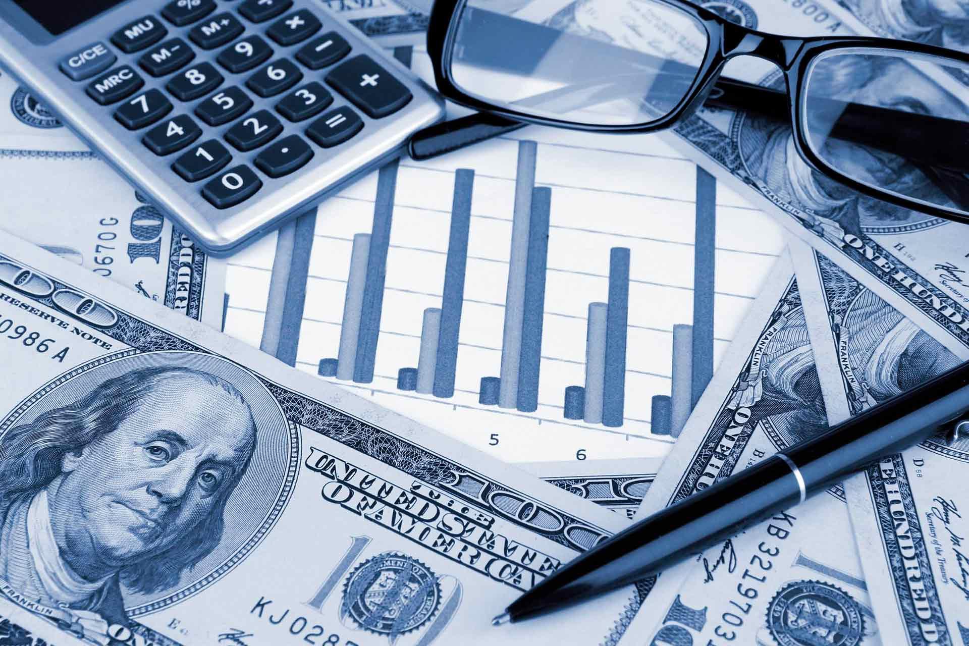 Бесплатный вебинар: Как отбирать американские акции себе в портфель