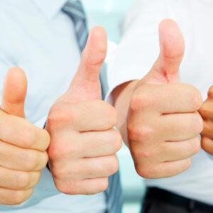 07.10.20г. в 19.00. Бесплатный вебинар: Бизнес по-новому: как начать получать гарантированную прибыль