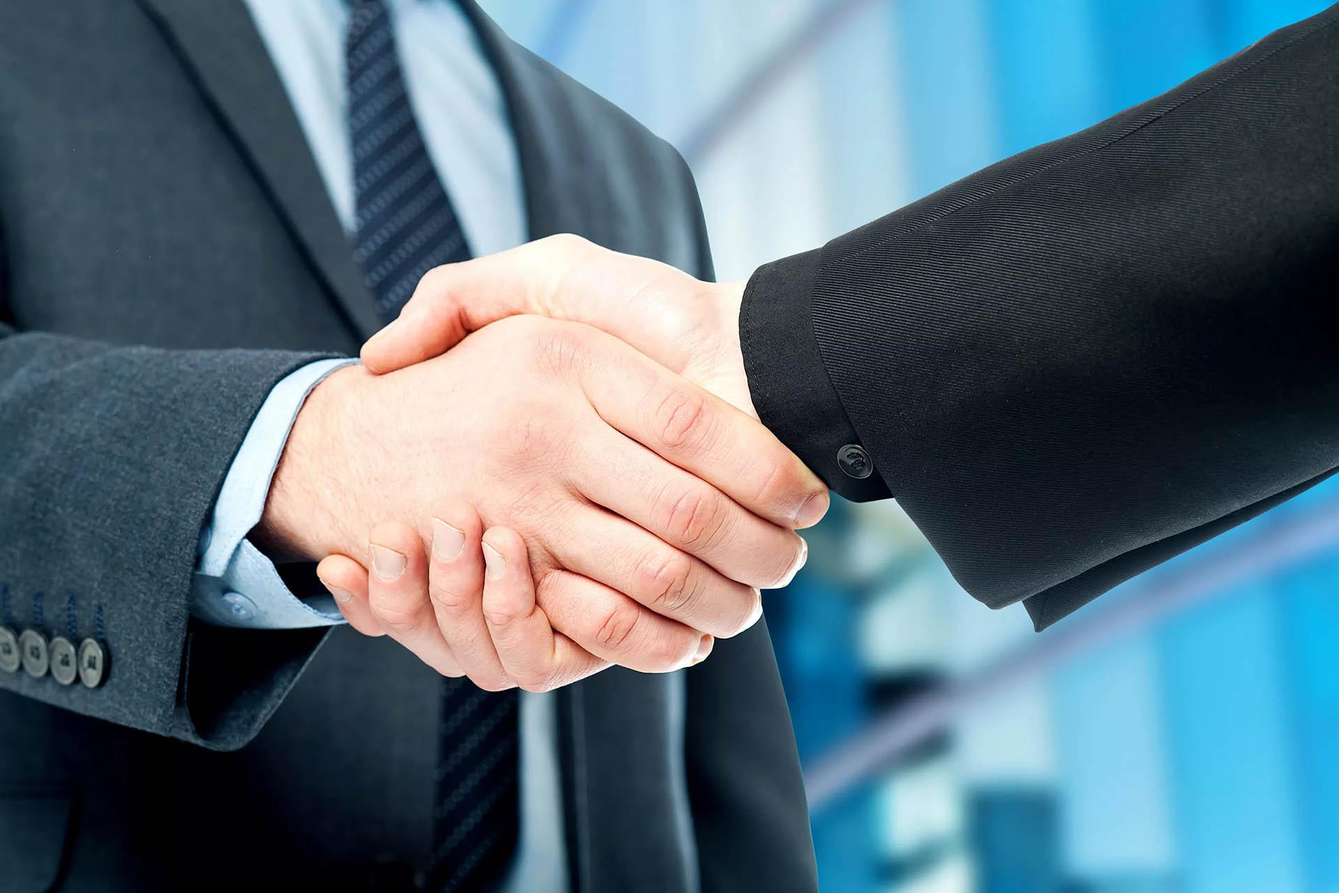 Бесплатный вебинар: Продажи как продолжение личности эксперта