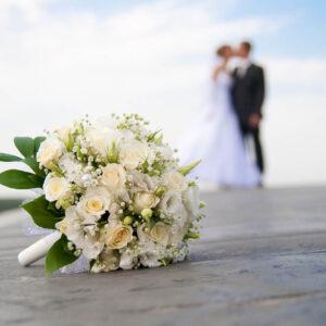 23.10.20г. в 12.00. Вебинар: Профессия — Свадебный организатор