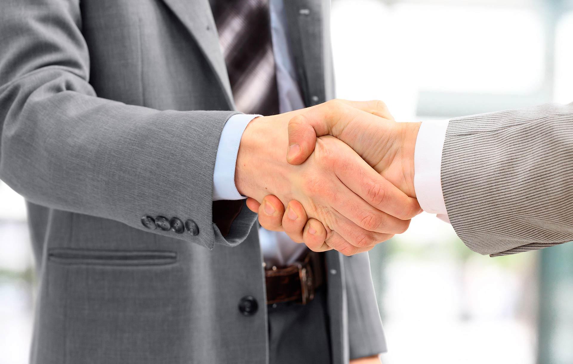 Вебинар: Продажи как продолжение личности эксперта