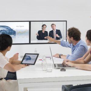 28.10.20г. в 12.00. Вебинар: Как организовать видеообучение менеджеров в компании