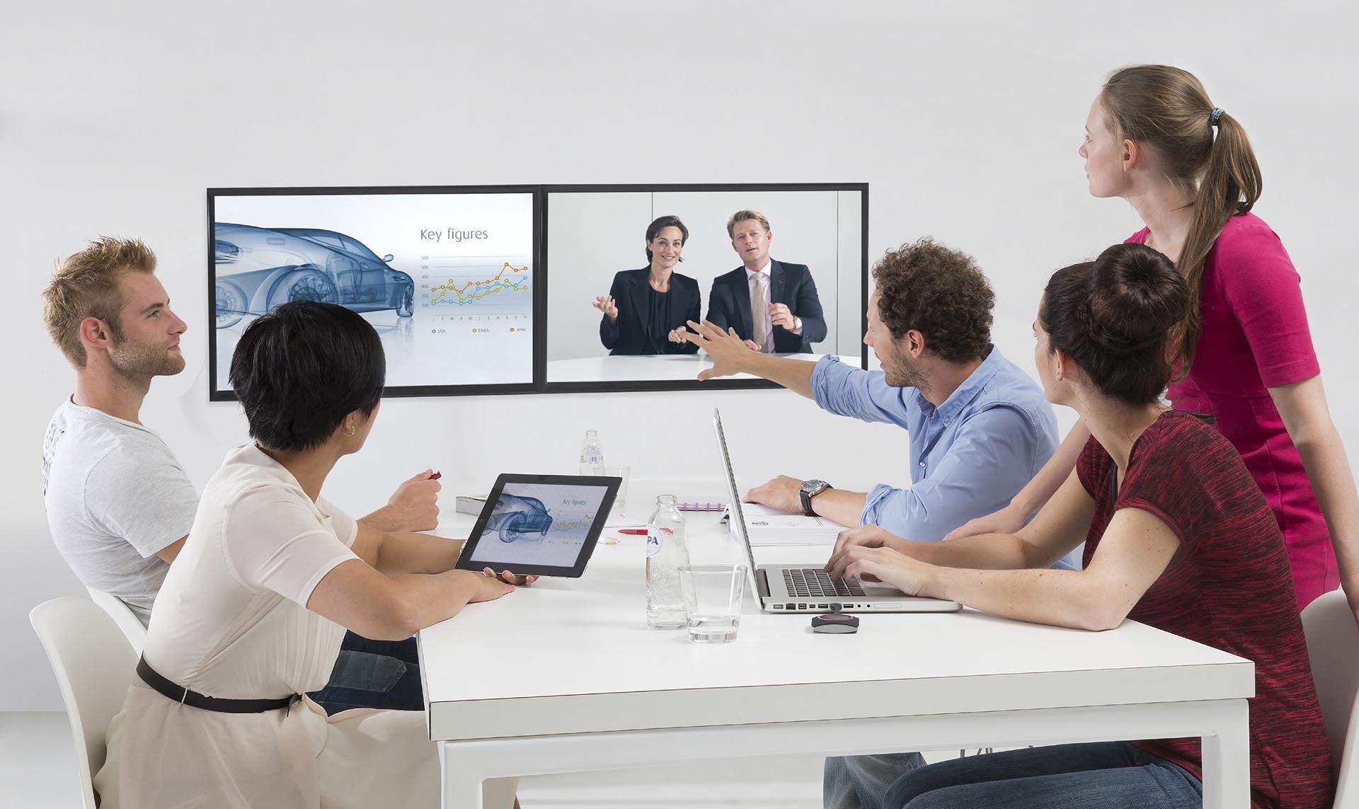 Вебинар: Как организовать видеообучение менеджеров в компании