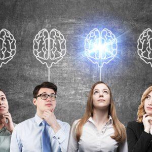 30.10.20г. в 12.00. Вебинар: Здоровая психика, как основа для построения эффективного бизнеса