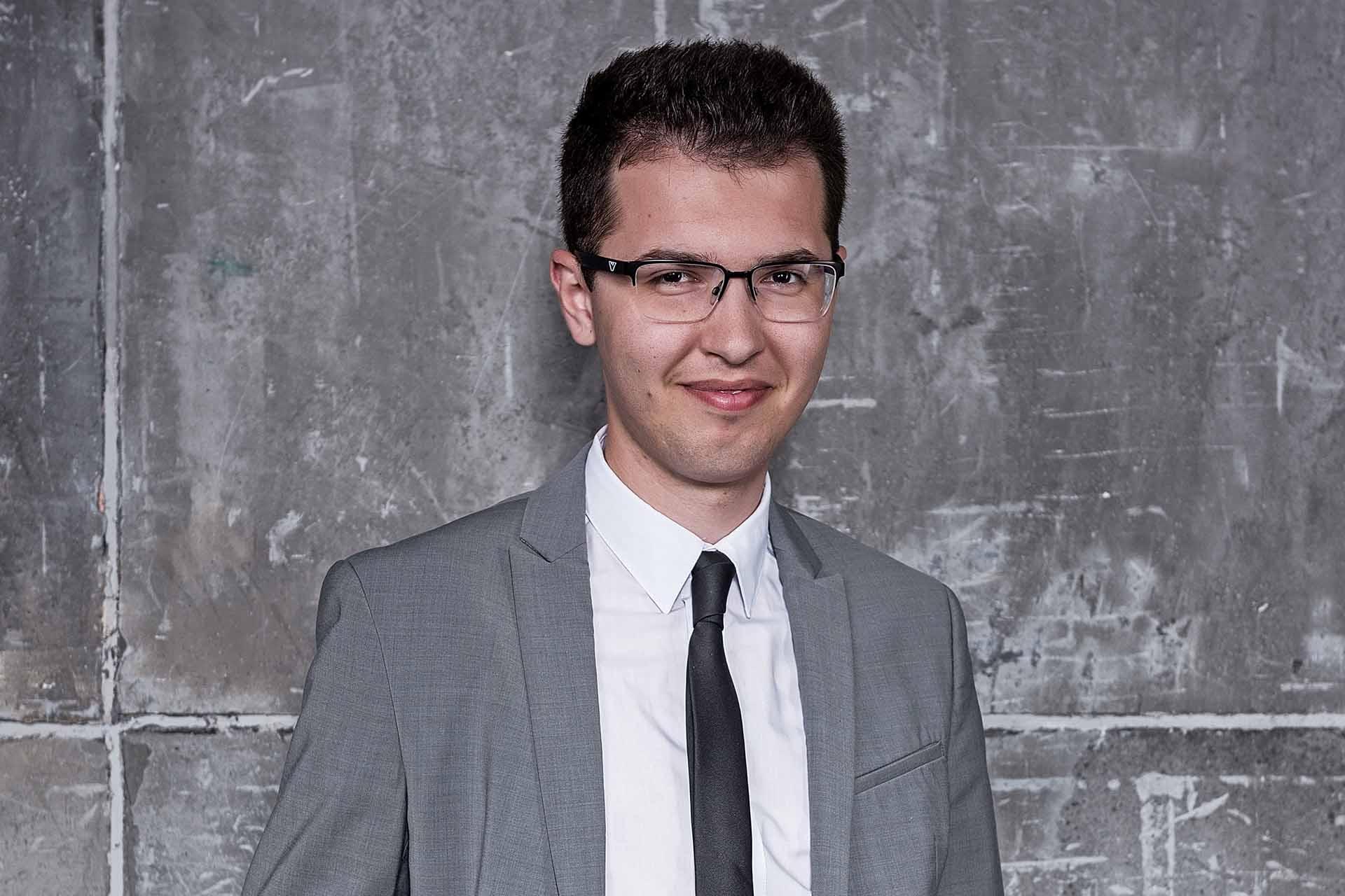 Карен Мусаелян. Юрист, патентный поверенный, старший партнер юридической фирмы «Патент Лаб»