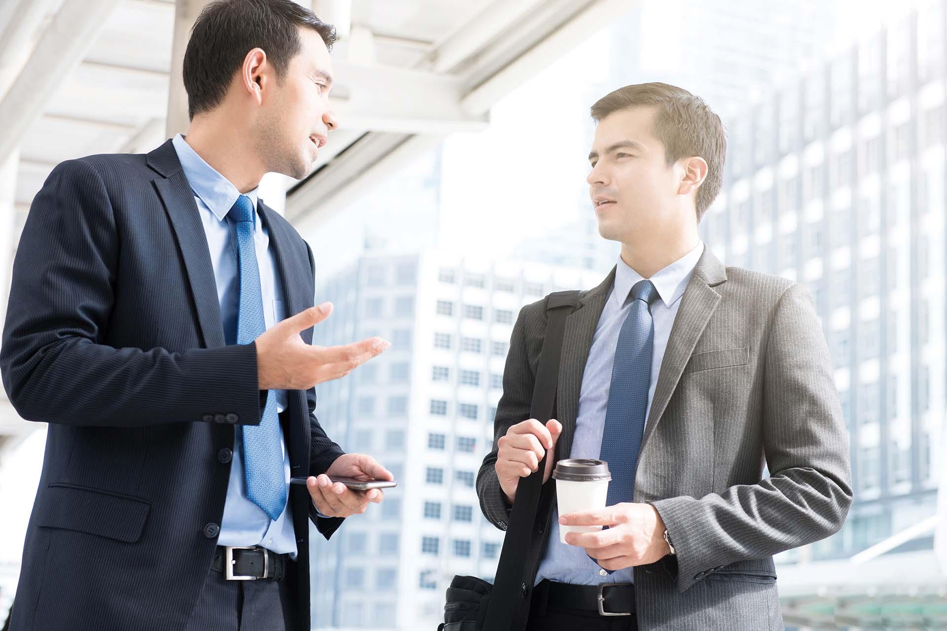 Вебинар: Мотивация менеджеров отдела продаж