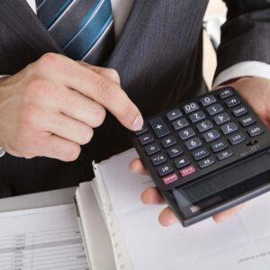11.12.20г. в 12.00. Вебинар: Снижение расходов бизнеса