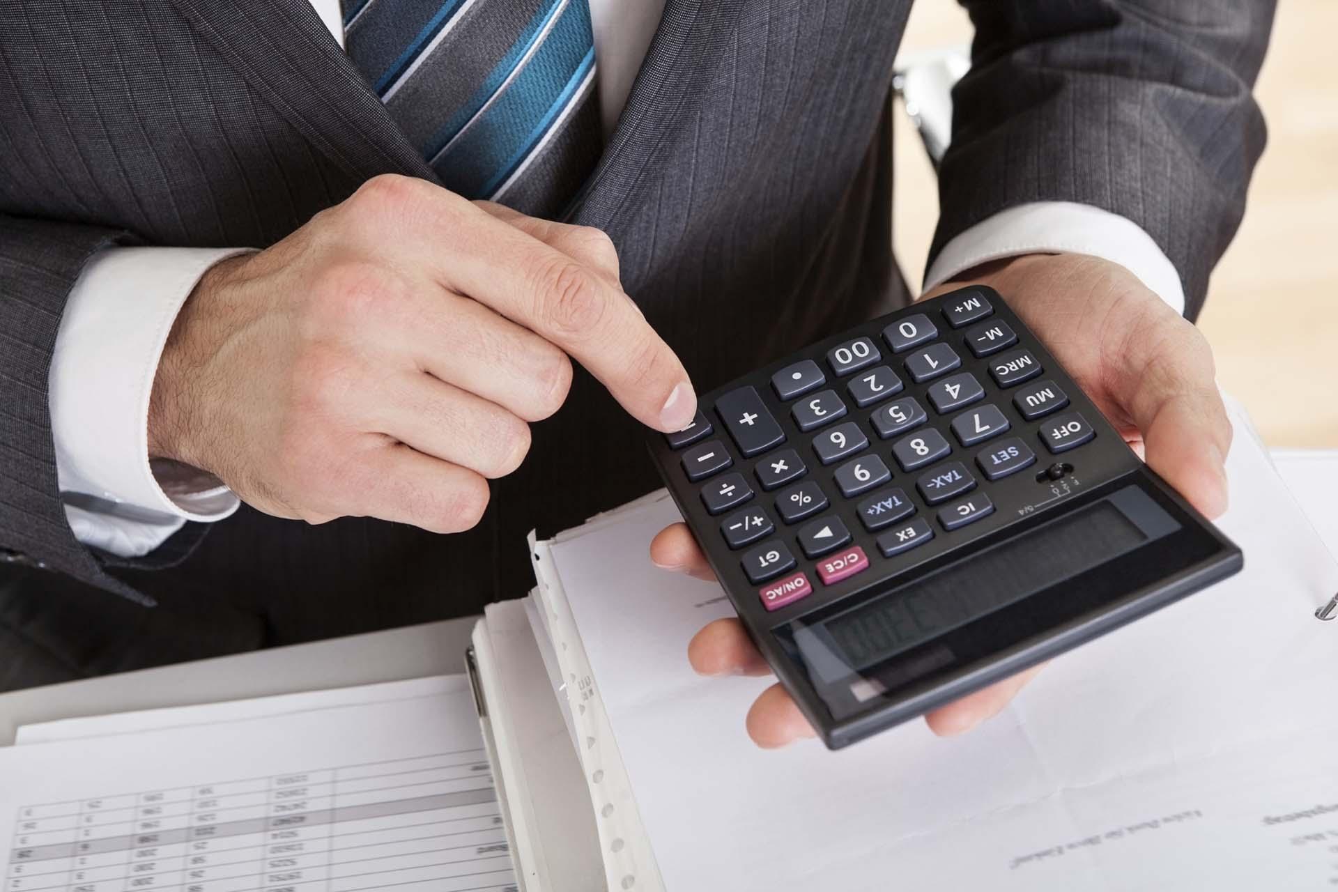 Снижение расходов бизнеса: тотальный аутсорсинг бизнес-процессов и организация удаленного отдела продаж