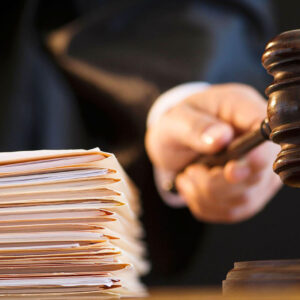 08.12.20г. в 12.00. Вебинар: Безопасность бизнеса в суде