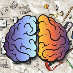 03.12.20г. в 19.00. Бесплатный вебинар: Эмоциональный интеллект как инструмент увеличения прибыли бизнеса