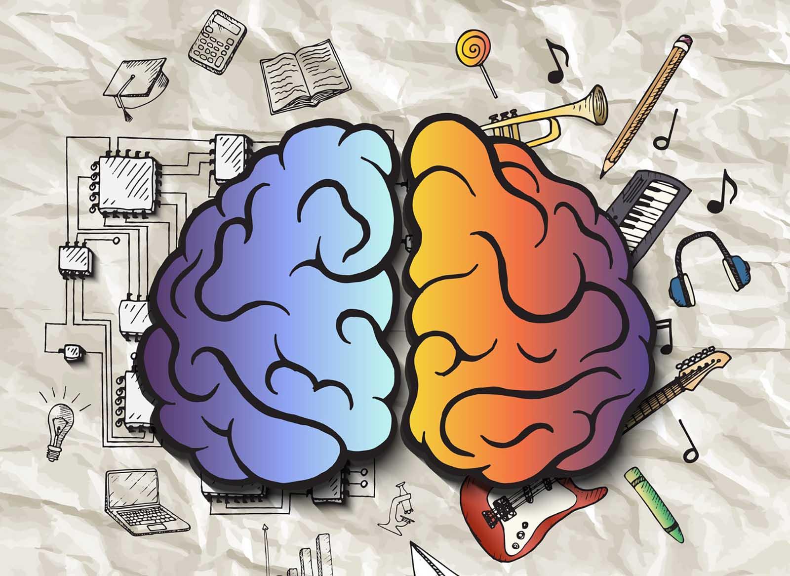 Бесплатный вебинар: Эмоциональный интеллект как инструмент увеличения прибыли бизнеса