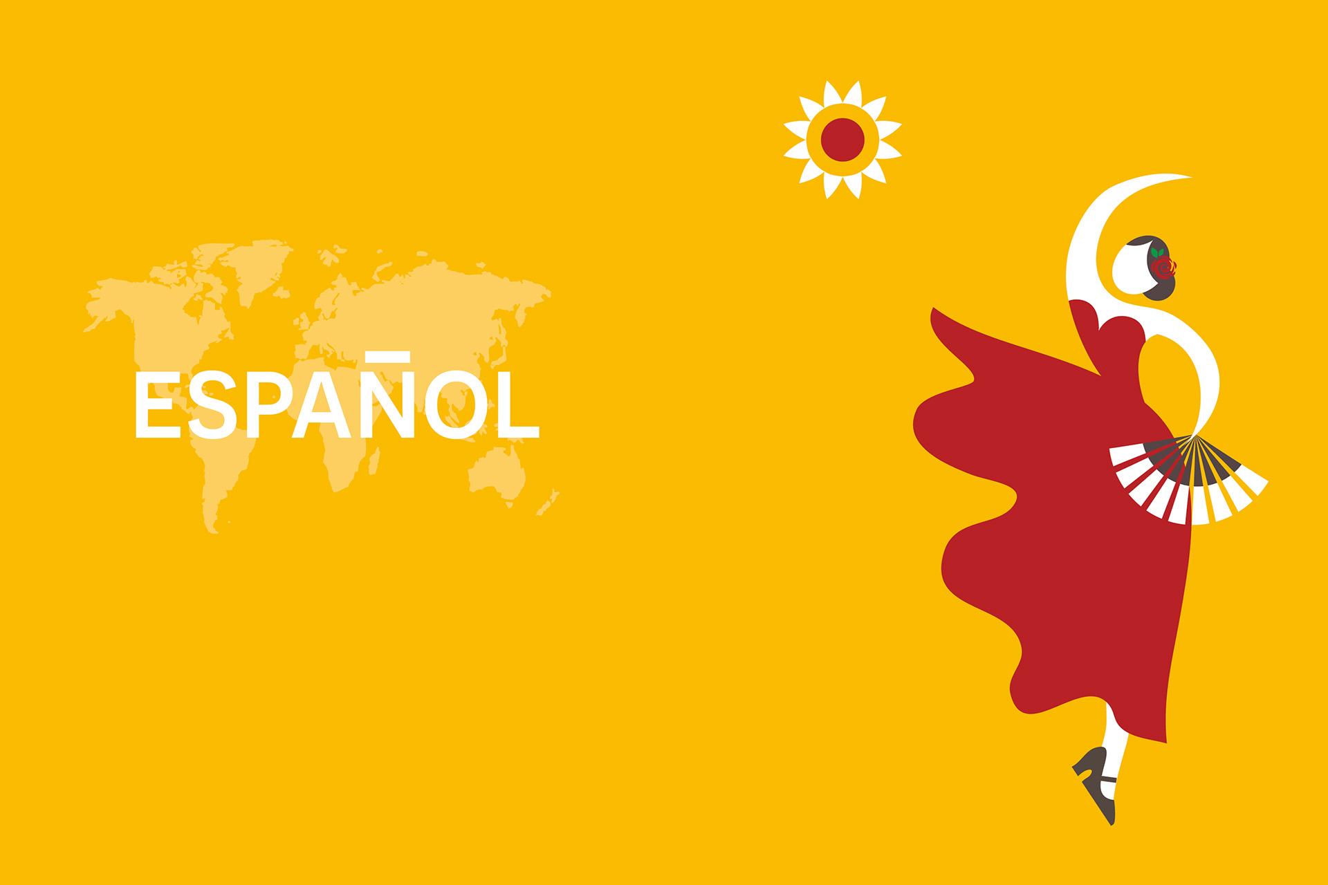 Вебинар: Испанский язык, с чего начать обучение? Вебинар с носителем-полиглотом