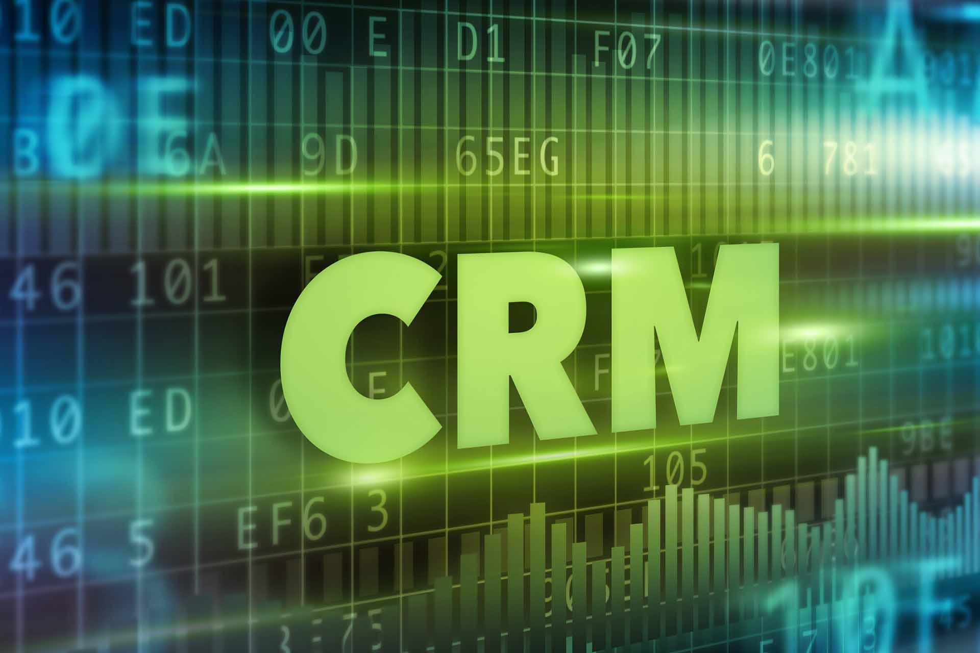 Бесплатный вебинар: Как добиться качественного внедрения CRM? Опыт проектов AmoCRM и Битрикс24