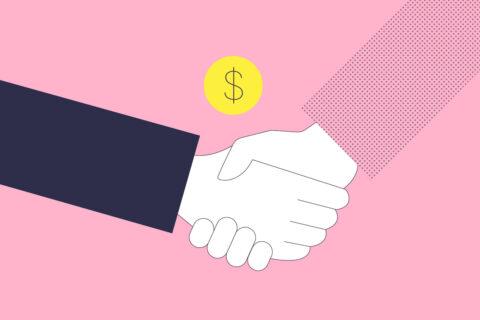 04.12.20г. в 12.00. Вебинар: Как вернуть продажи, которые вы теряете ежедневно?