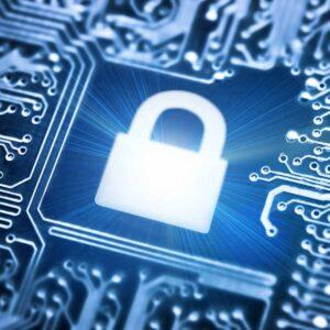 26.11.20г. в 12.00. Вебинар: Цифровизация в сфере производственной безопасности
