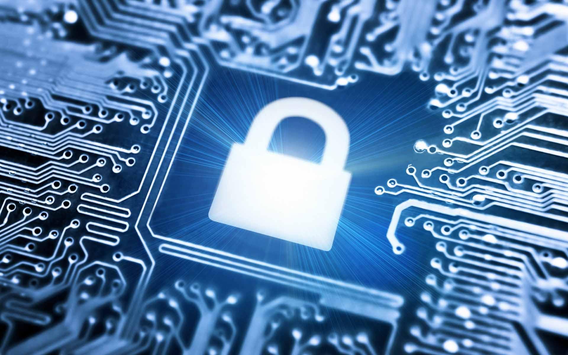 Вебинар: Цифровизация в сфере производственной безопасности