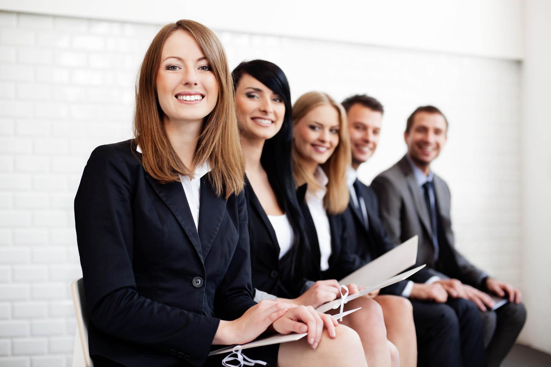 Вебинар: Успешный успех, или как здоровая психика помогает создавать эффективные предложения на рынке труда