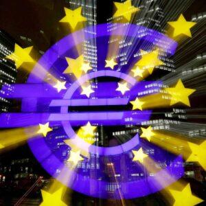 15.12.20г. в 12.00. Вебинар: Точка входа на рынки ЕС 2020