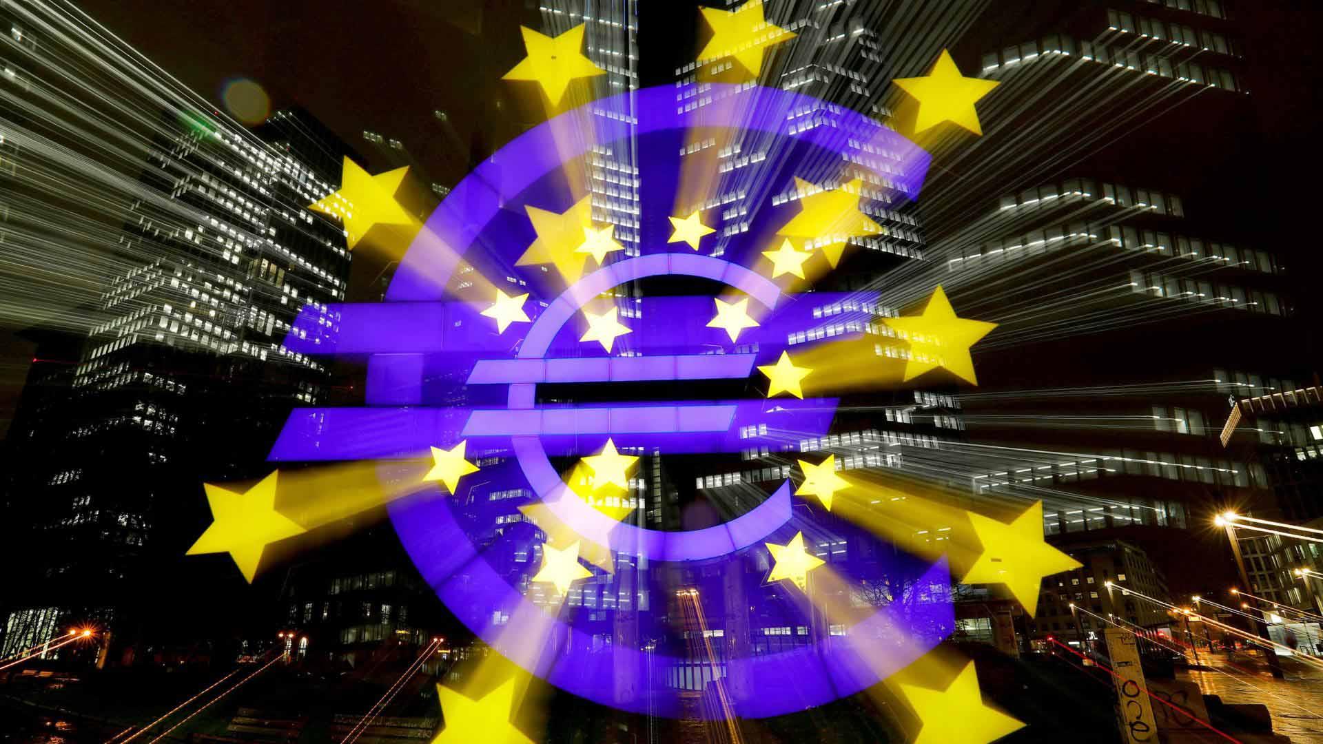 Вебинар: Точка входа на рынки ЕС 2020